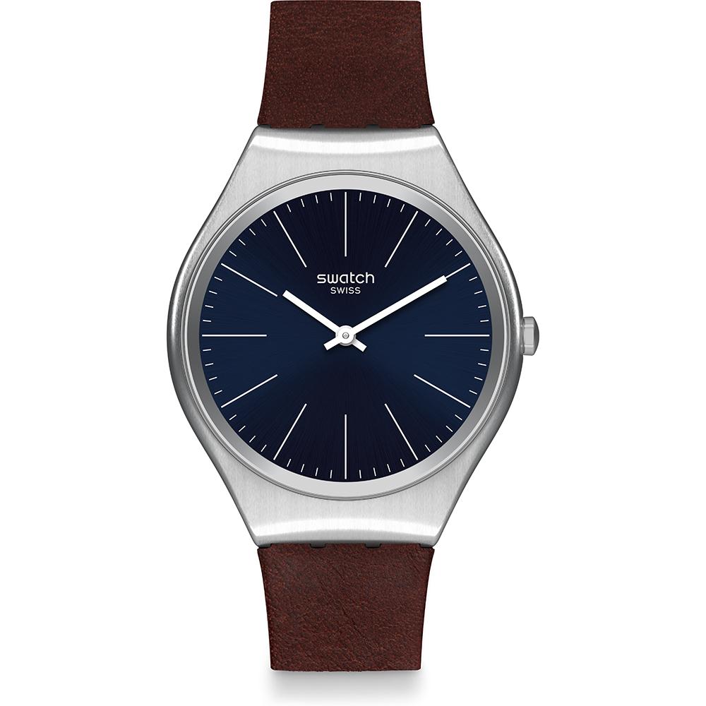 Skinoutono Reloj Reloj Ean7610522797574 Skin Syxs106c Swatch • es Rj5A34Lq