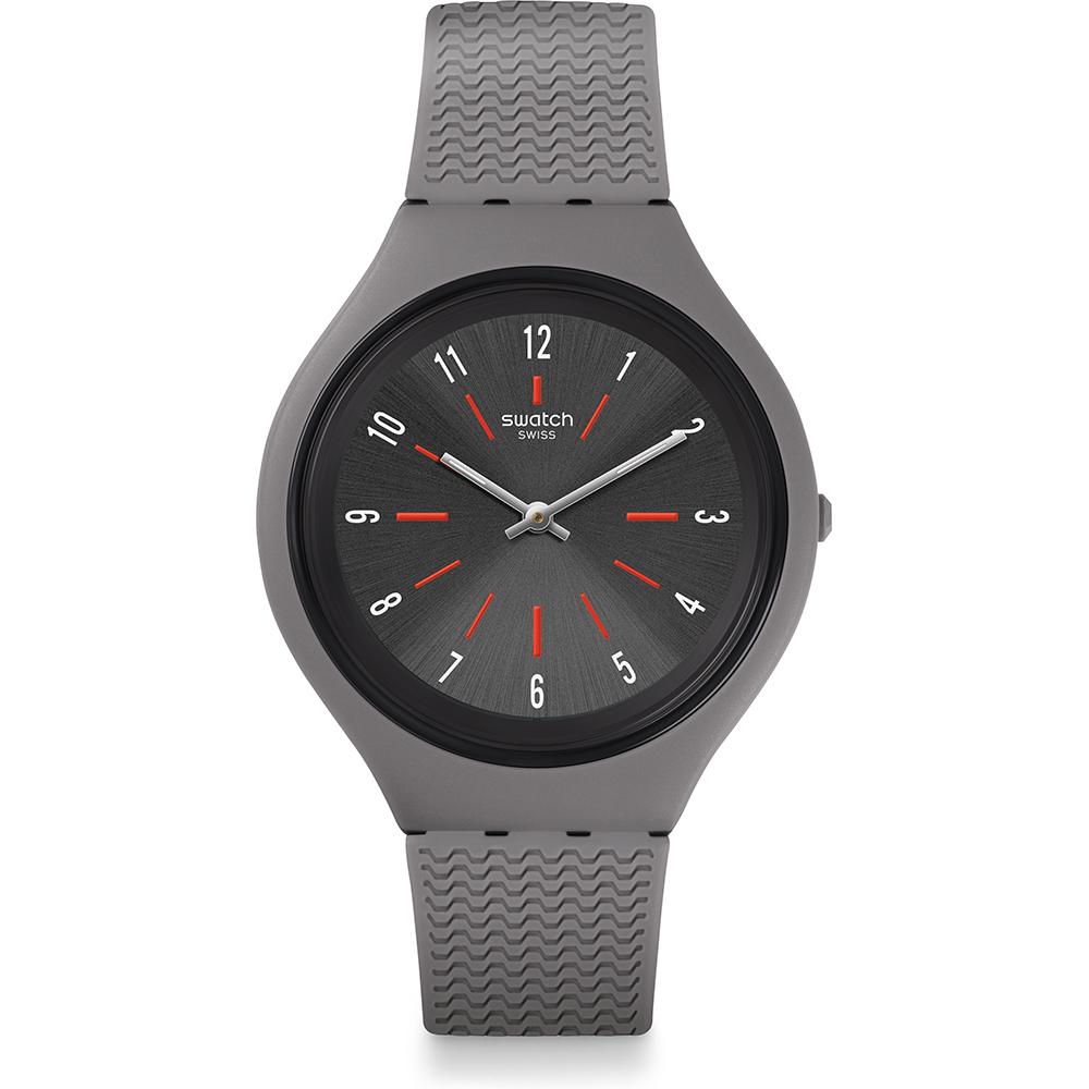 Ean7610522780279 Reloj Skinshado • Reloj Swatch Svum103 Skin es 7ybf6g