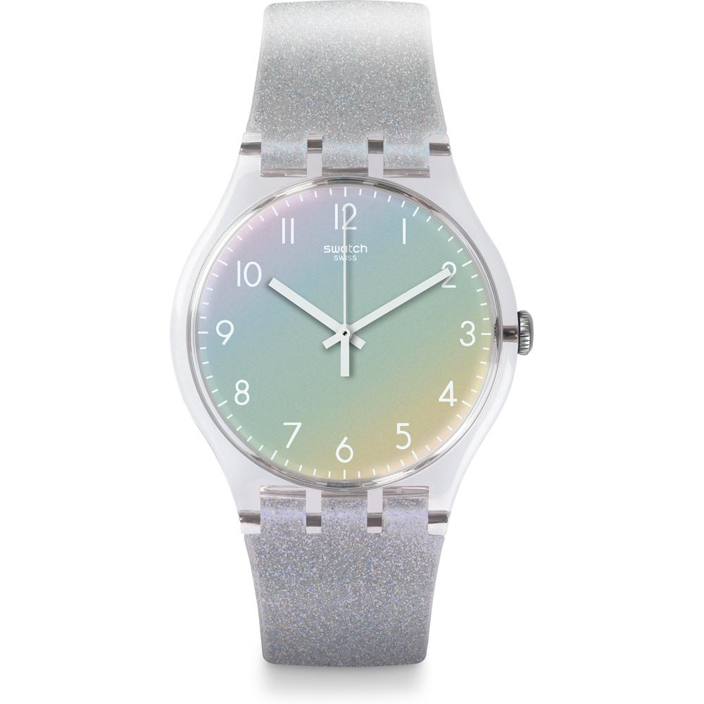 Swatch Spok Reloj Reloj Suok116 es Ean7610522689831 Originales • PwXN8kZ0On