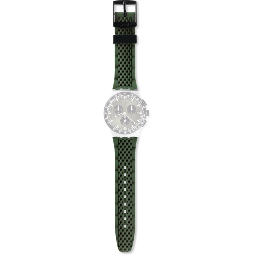 Reloj • Sperulino Correa Oficial Swatch Comerciante Asusm402 es erxoBdCW