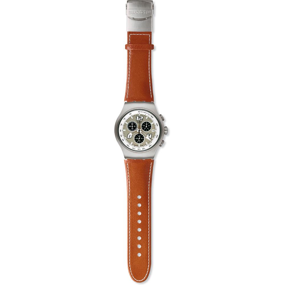 • Yos403 Reloj Ean7610522281622 Destination Irony Unknown Swatch wXOuTkZPi