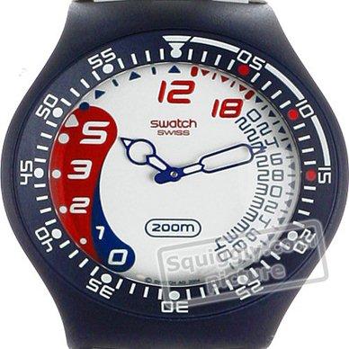 Sugn100 Vela Sail Ean7610522370043 Reloj Originales • Swatch kN8wPn0XOZ
