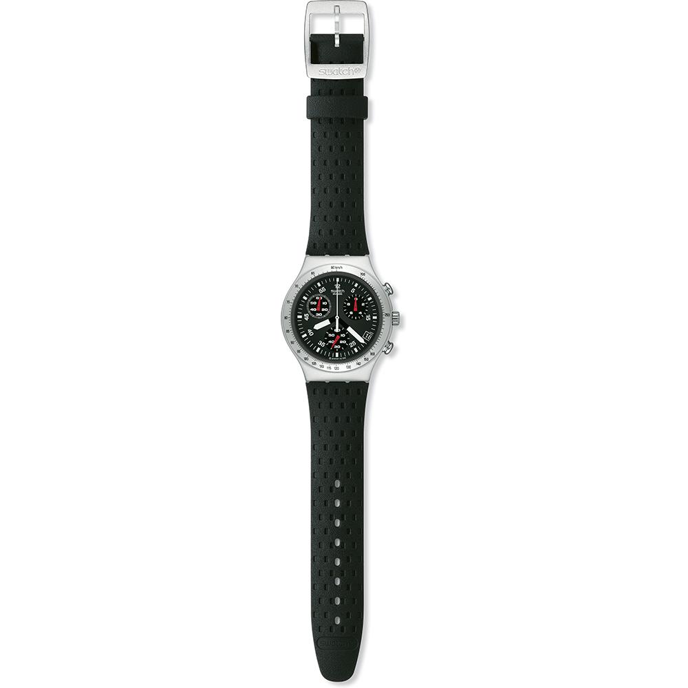 Swatch Ycs4024 • Reloj Wildly Reloj es Irony Ean7610522280038 JlTFcK1