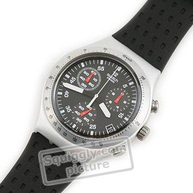 Irony Swatch Wildly Ycs4024 • Ean7610522280038 Reloj Reloj es bgyY76Ifv