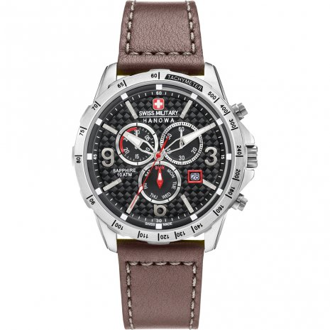 Swiss Military Hanowa Ace Reloj