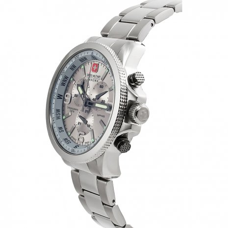 Swiss Military Hanowa Reloj 2014