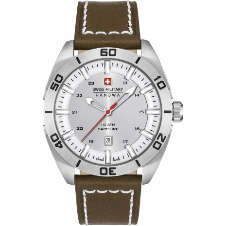 Swiss Military Hanowa Champ Reloj