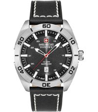14a90786780a Relojes Hombre • El especialista en relojes • Reloj.es
