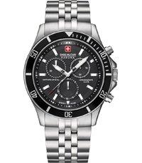 03eb1cc19a6e Relojes Suizos • El especialista en relojes • Reloj.es