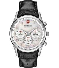 e4a5e796b6e6 Relojes Suizos • El especialista en relojes • Reloj.es