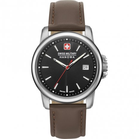 Swiss Military Hanowa Swiss Recruit II Reloj