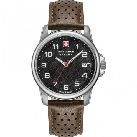 Swiss Military Hanowa Swiss Rock Reloj