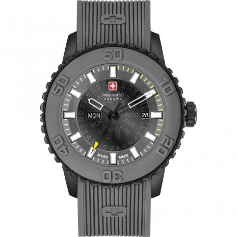 Swiss Military Hanowa Twilight Reloj