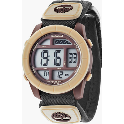 Timberland Duston Reloj