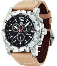 Correa Timberland 03 TBL.13318JS02 13318J Front Country • Comerciante oficial • Reloj.es