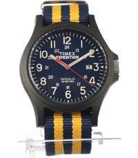 Acadia Expedition Timex es Reloj Abt501 Reloj Ean8054392705595 • WxoCBerd
