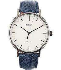 d64f4b4e0149 Compra Timex Relojes online • Entrega rápida • Reloj.es