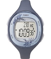 T5K484 Health Tracker 37mm