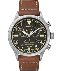 TW2P84300 Heritage Waterbury 42mm