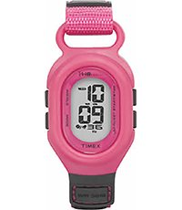 b4ce63e0becc T5F721 Ironman Ladies 16mm. T5F721 Ironman Ladies 16mm · Timex. T5F721.  Ironman Ladies 16mm Reloj digital deportivo pequeño para mujer