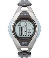 T5K030 Ironman Ladies 35.80mm