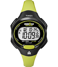 T5K527 Ironman Ladies 34mm