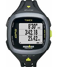 T5K743 Ironman Run Trainer 2.0 44mm