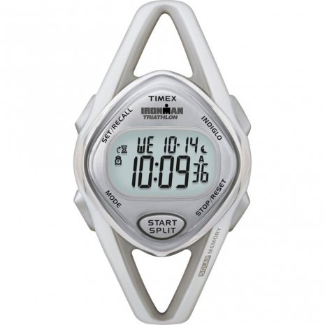 Timex Ironman Sleek Reloj