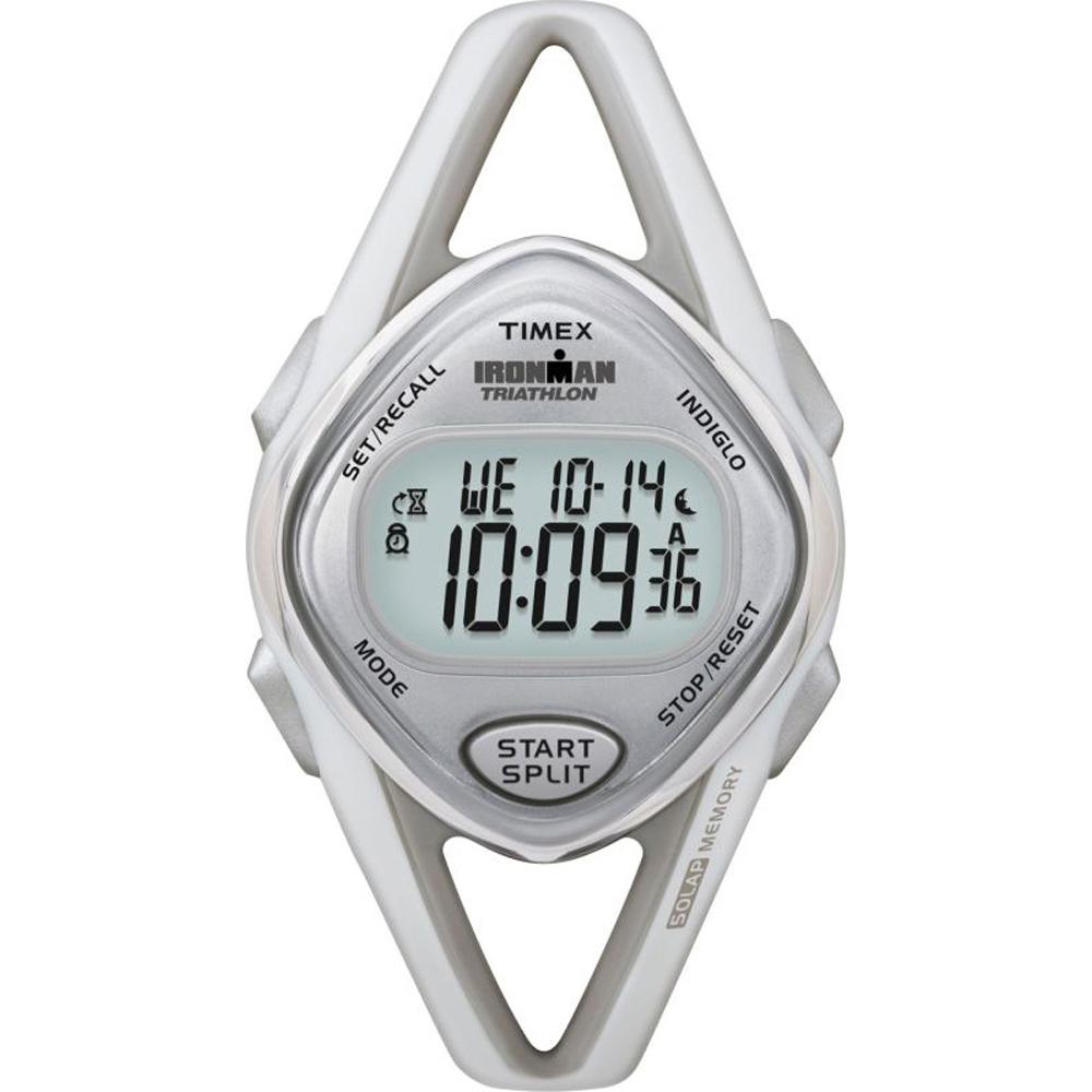 6d64498b72b5 Reloj Timex T5K026 Ironman Sleek • EAN  0753048299171 • Reloj.es