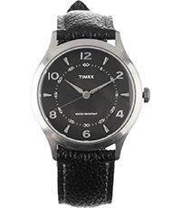 Reloj Swatch Dama Rosa Malla De Silicona $ 7.200,00 en