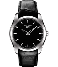 T0354461605100 Couturier 39mm