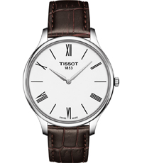 T0634091601800 Tradition 39mm