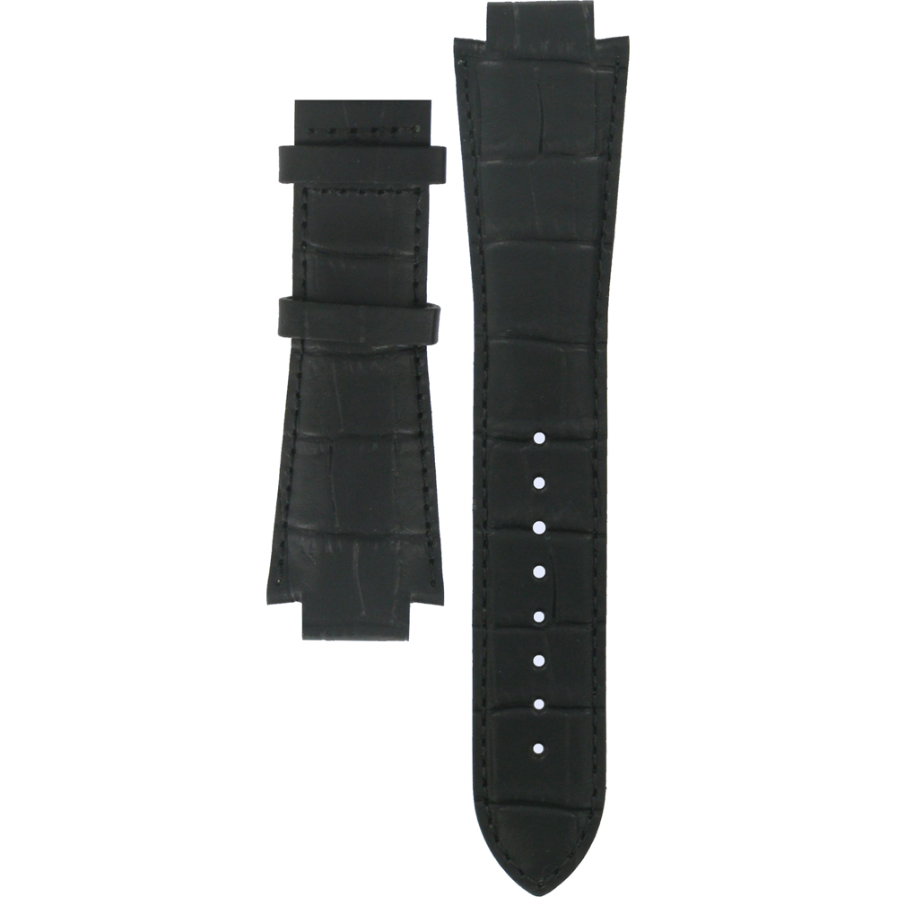 362f61c4741 Correa Tissot T610014557 TXL • Comerciante oficial • Reloj.es