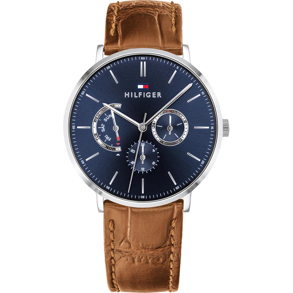 665f292c4e08 Reloj Tommy Hilfiger 1710375 Dane • EAN  7613272300308 • Reloj.es