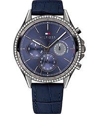 ebca90635686 Compra Tommy Hilfiger Mujer Relojes online • Entrega rápida • Reloj.es