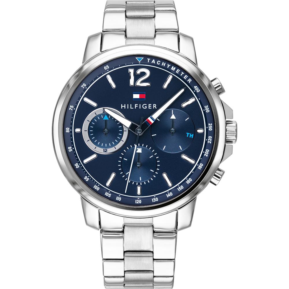 404e2589a4ae Reloj Tommy Hilfiger 1791534 Landon • EAN  7613272293730 • Reloj.es