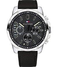 31e4a06bb96b Reloj Tommy Hilfiger 1791476 Decker • EAN  7613272264440 • Reloj.es