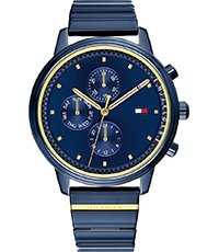 869b1640930 Compra Tommy Hilfiger Relojes online • Entrega rápida • Reloj.es