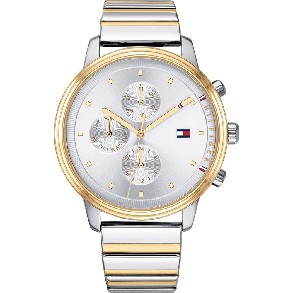59d2901b1653 Reloj Tommy Hilfiger 1781908 Blake • EAN  7613272273596 • Reloj.es