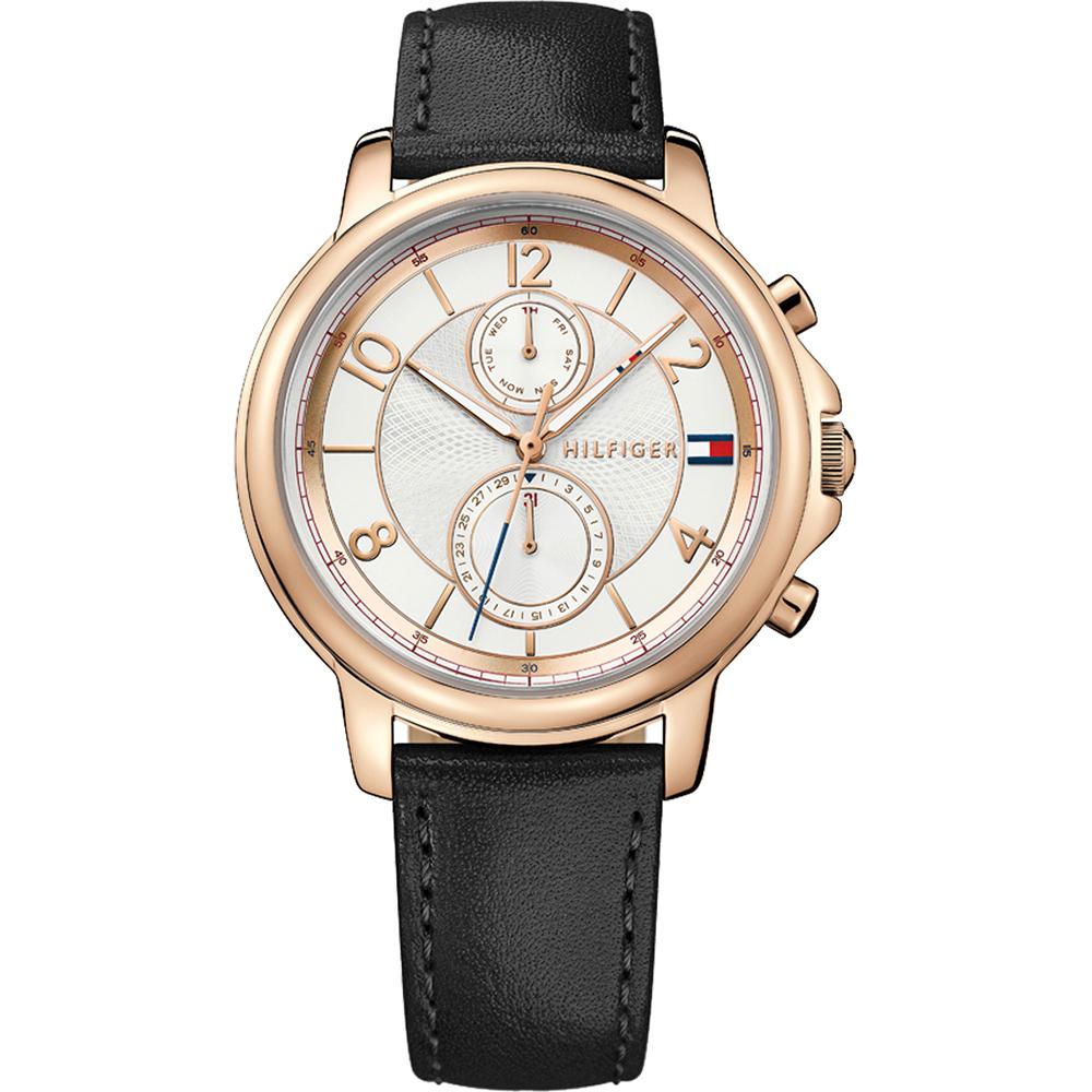 a845dc79aa30 Compra Tommy Hilfiger Relojes online • Entrega rápida • Reloj.es