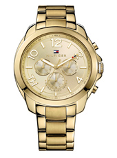 TH1781392 Serena  42mm