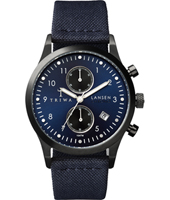 LCST107 Lansen Chrono 38mm