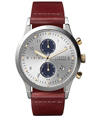 LCST115CL010313 Lansen Chrono 38mm