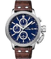 396a01df2339 Compra Tw Steel Relojes online • Entrega rápida • Reloj.es