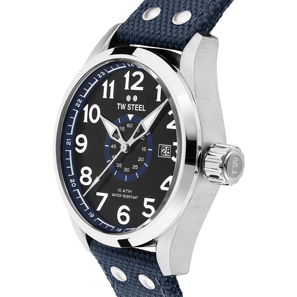9575efdb1d Reloj TW Steel Volante VS31 Volante • EAN: 8718836366420 • Reloj.es