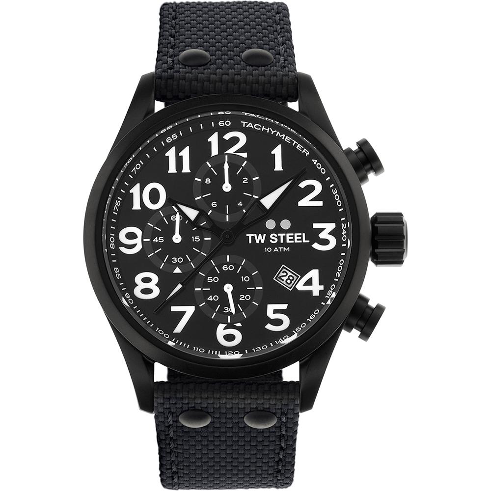 7d4a8a2c28cf Reloj TW Steel Volante VS44 Volante • EAN  8718836366536 • Reloj.es