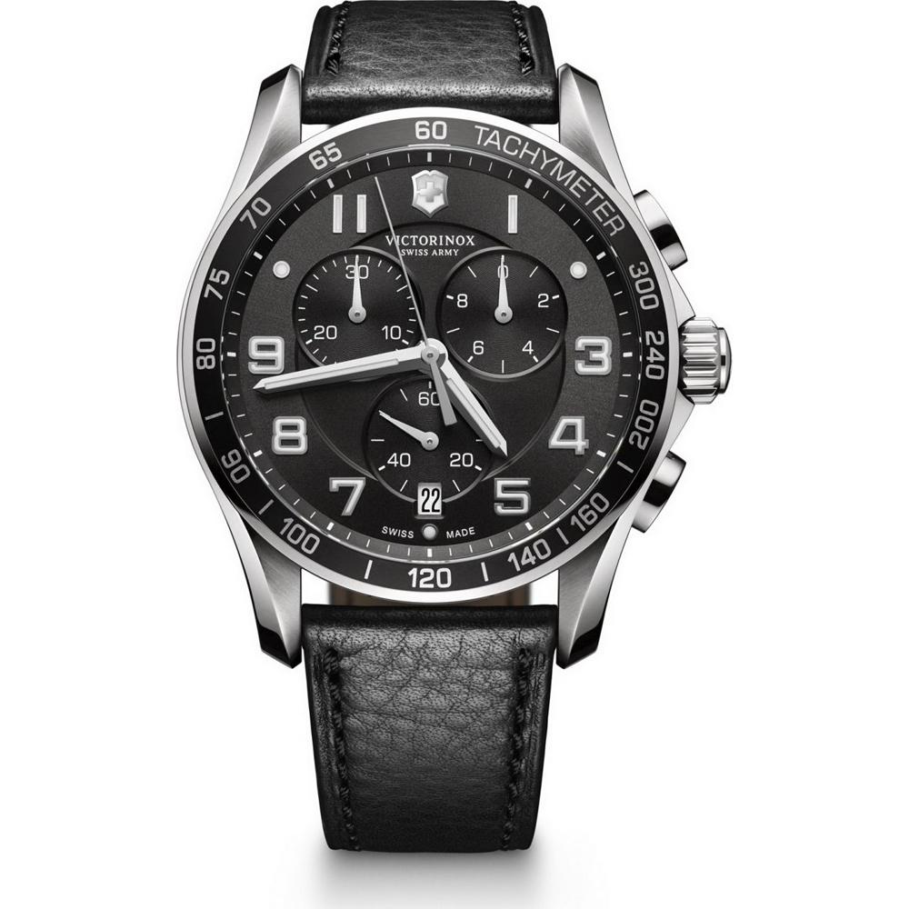 Reloj Victorinox 241651 Chrono Classic