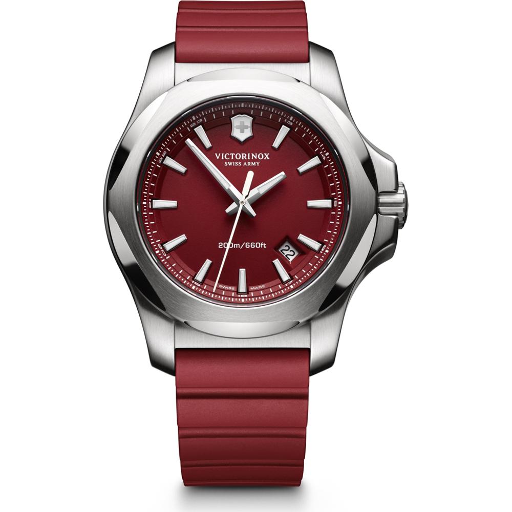 7a5a29d0556a Reloj Victorinox Swiss Army I.n.o.x. 241719.1 I.n.o.x. • EAN ...