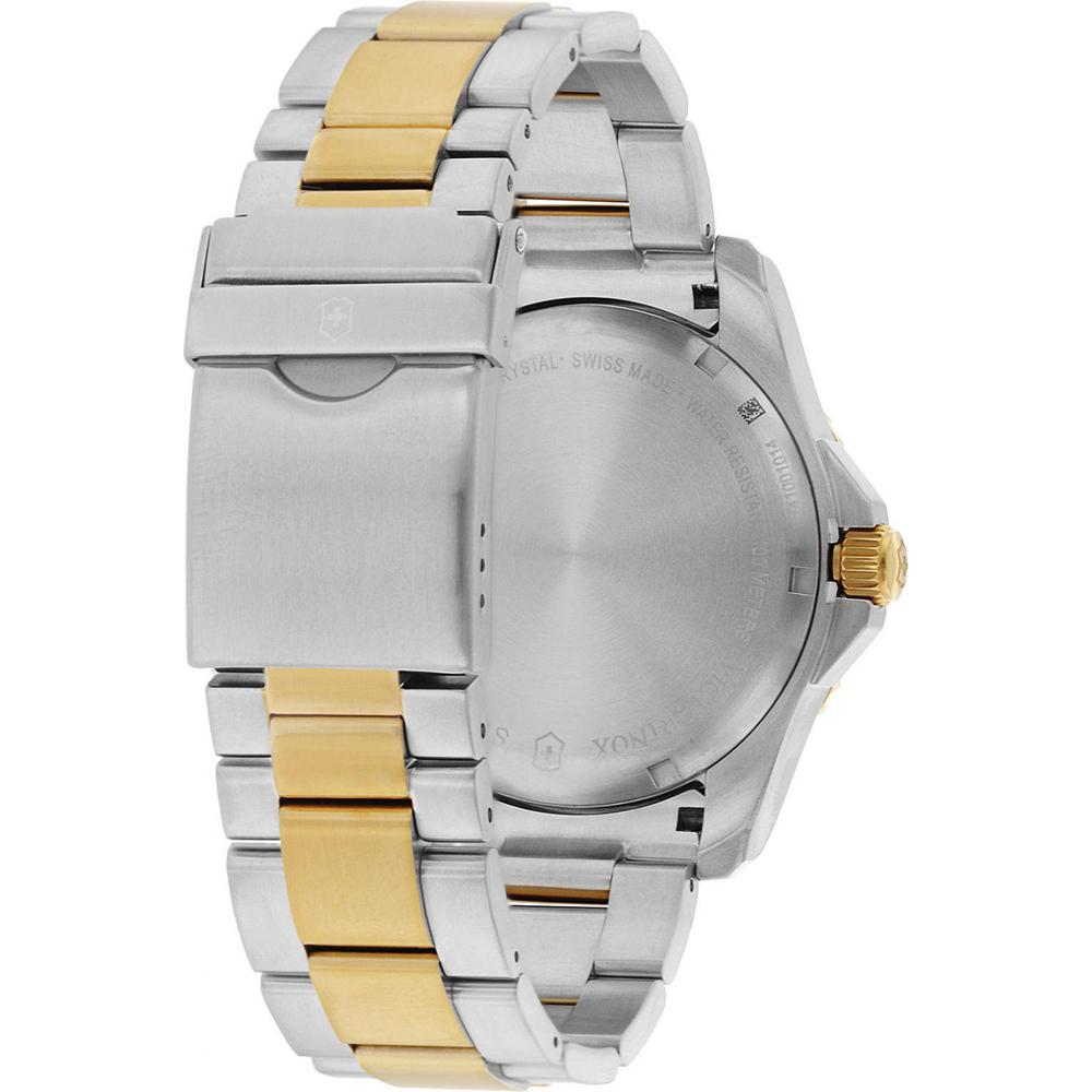 Reloj victorinox maverick mujer