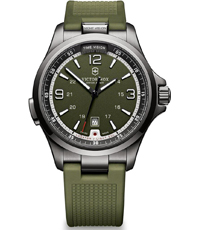 241595 Night Vision  42mm